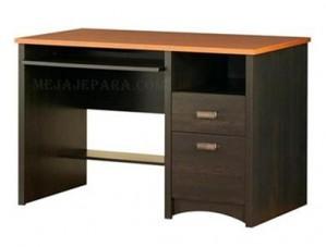 Meja Kantor Modern MJ-MK04