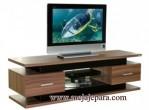 Jual meja Tv Minimalis Modern MJ-MT35