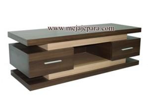 Meja Tv Minimalis Playwood Jakarta MJ-MT40